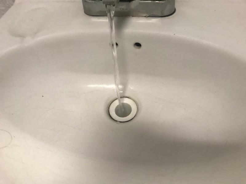 No habrá agua este sábado en 9 colonias de Veracruz