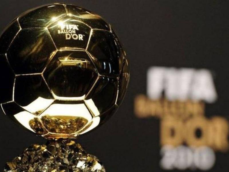 No habrá ganador del Balón de Oro 2020