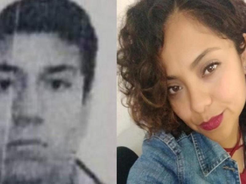 No han localizado al feminicida de Susana Cerón