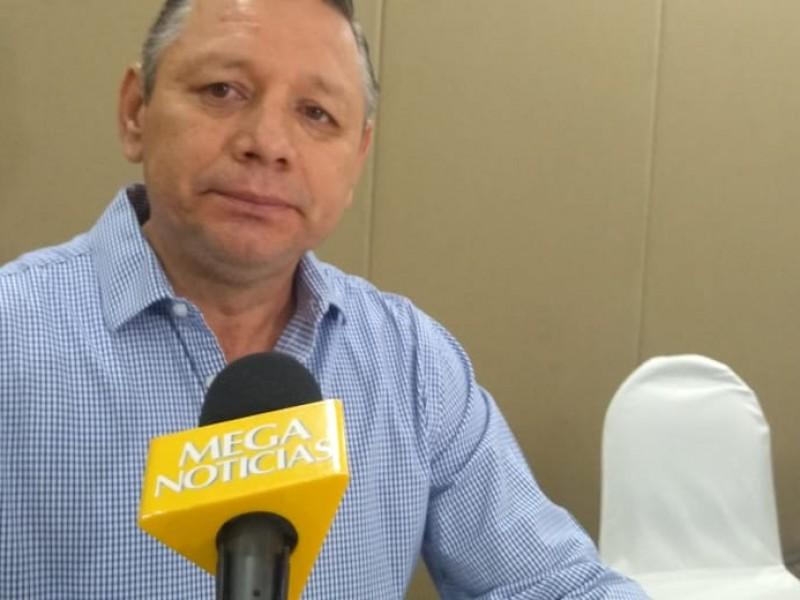 Urgen mas cámaras y operativos ante inseguridad: CANACO