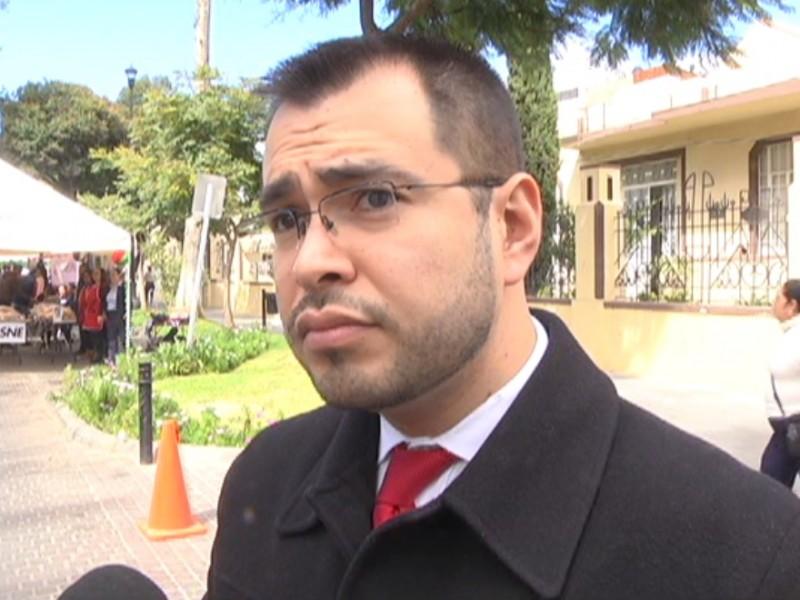 No hay alternativa, Presa Milpillas continúa: Jehú Salas