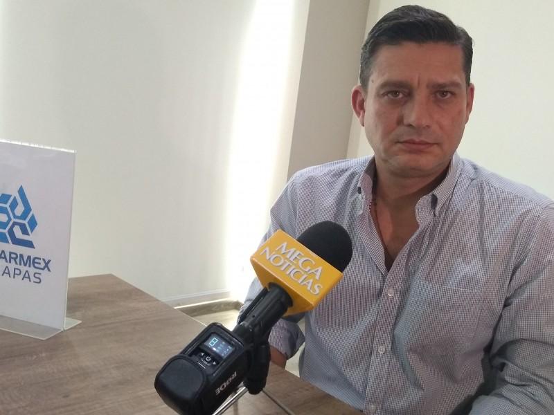 En Chiapas, no hay empleos para migrantes: Coparmex