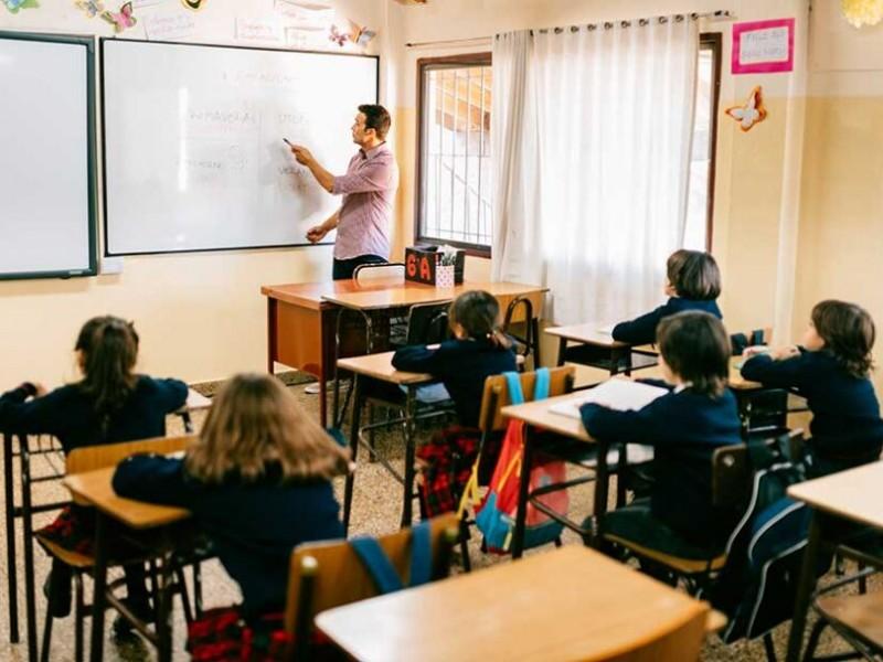 No hay fondos para escuelas privadas; 25% de ellas cerrarán