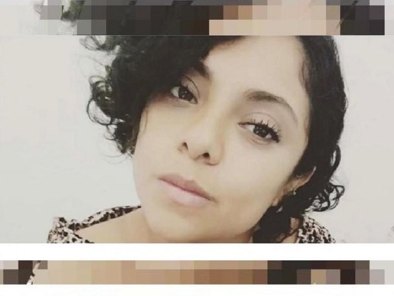 No hay rastro de policía desaparecida: Barbosa