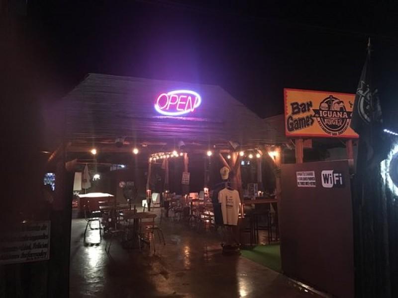 No hay respuestas para apertura de bares en Sonora