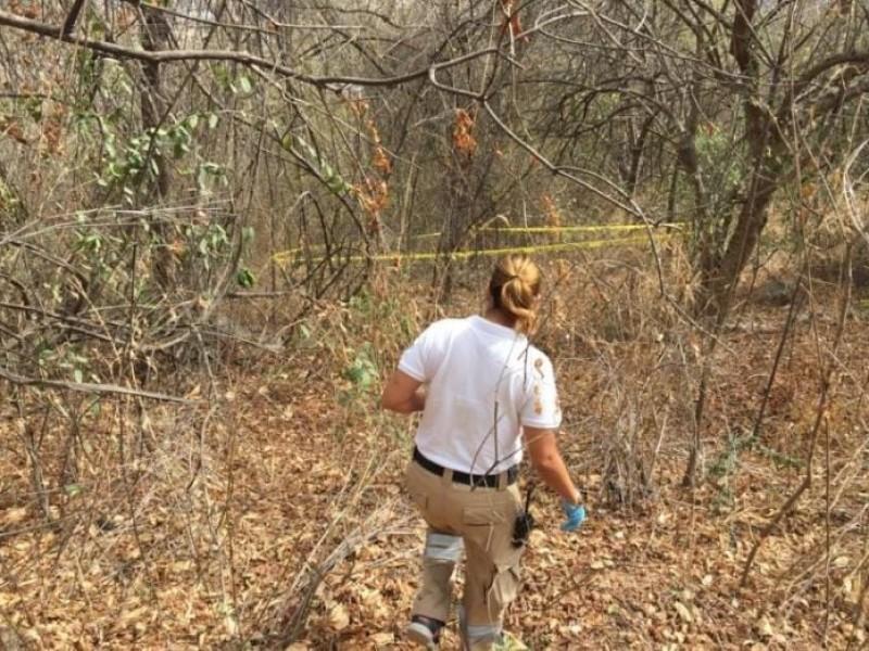 No hay sentencias ejemplares por feminicidio en Chiapas: activistas