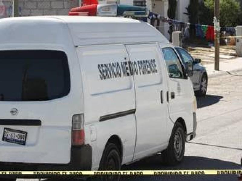 No necesaria alerta de género en Querétaro; SSPM