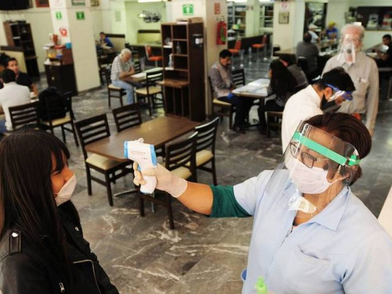 No pedirán certificado de vacunación para ingresar a establecimientos