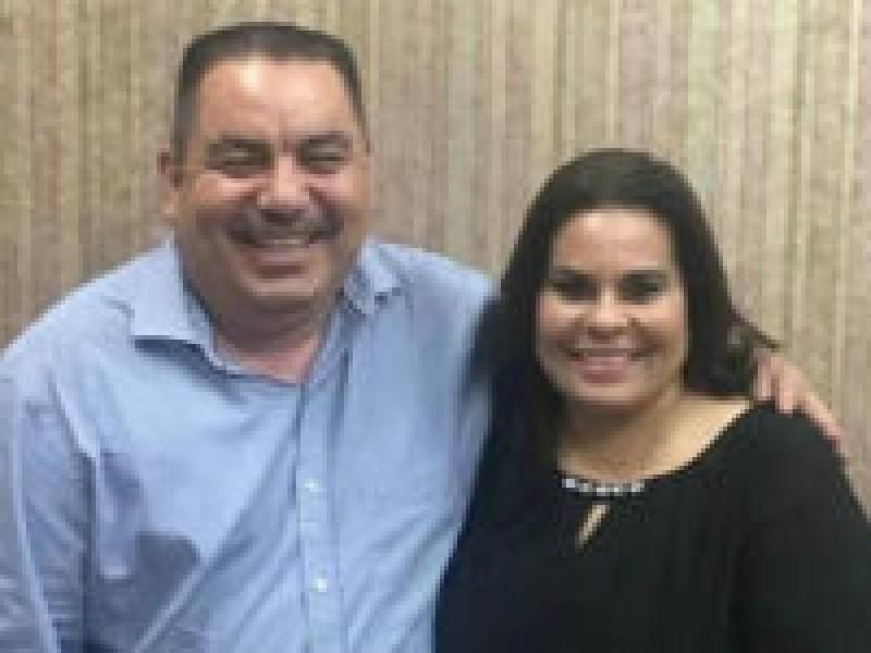 No permitirán regidores regreso de Santiago Luna