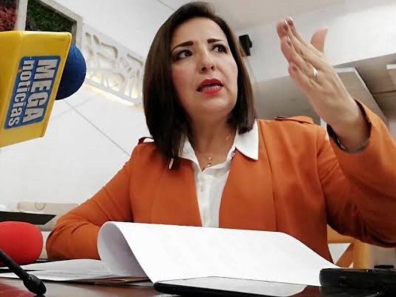 No reforzará seguridad personal alcaldesa de Salamanca
