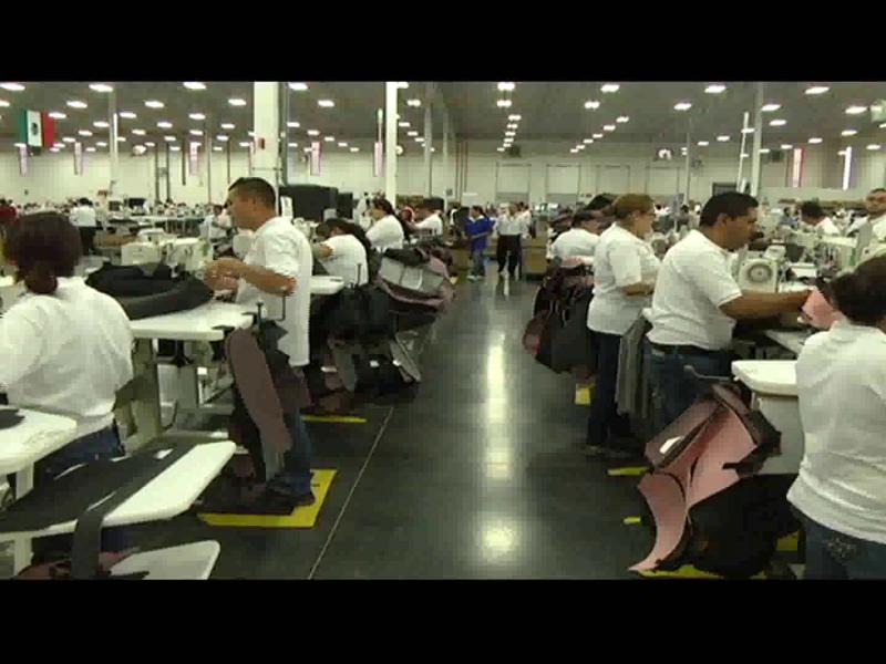No se cumple meta en empleos para Zacatecas