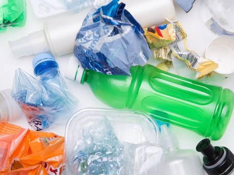 No se postergará aplicación de Ley de Residuos Sólidos