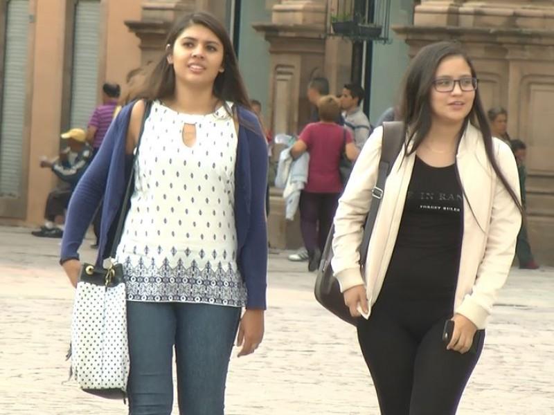 No solo Guanajuato es violento para las mujeres