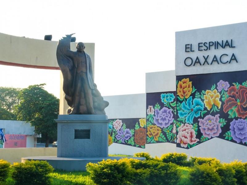 No suspenden venta de bebidas alcohólicas en EL Espinal