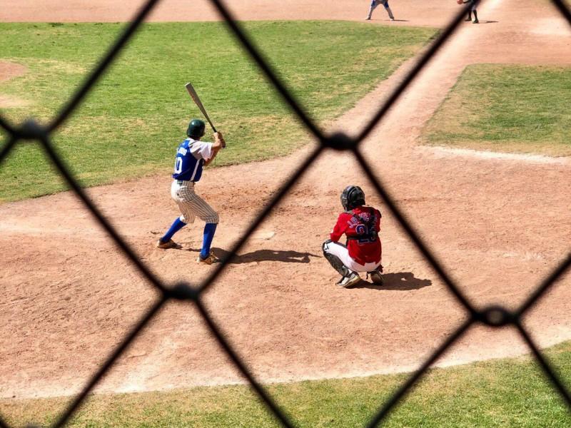 Nombran a Mejía Haro embajador de béisbol