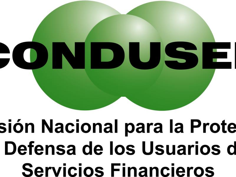 Nombran nuevo delegado de CONDUSEF en Veracruz
