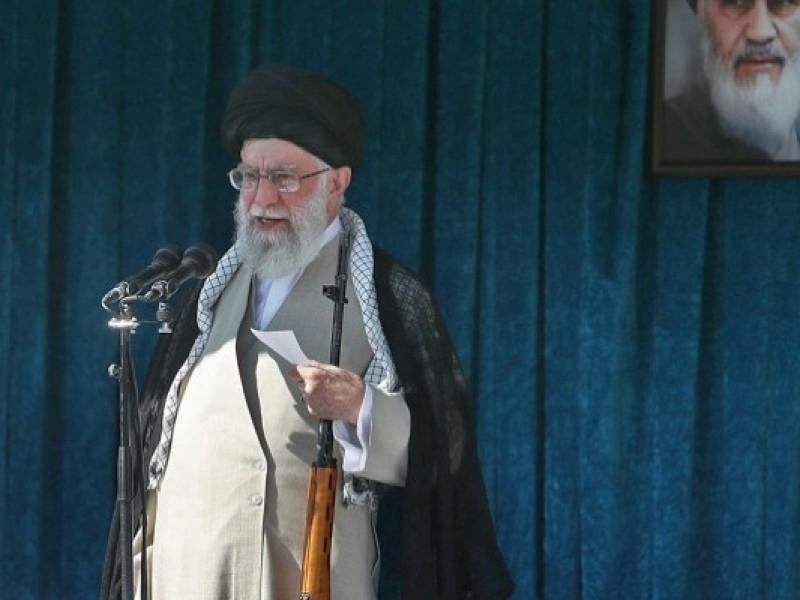 Nombran nuevo jefe de agencia atómica de Irán