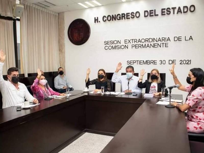 Nombran seis Concejos Municipales en Chiapas