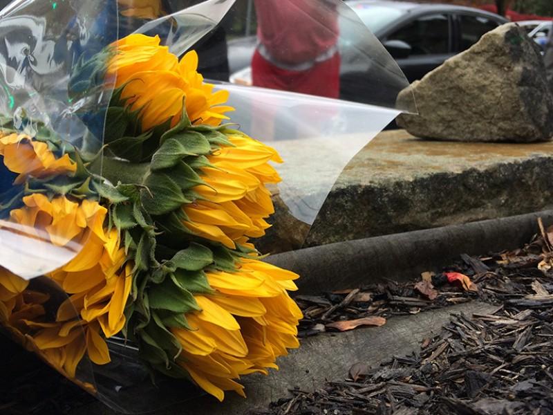 Nombres de las victimas de masacre en Pittsburgh
