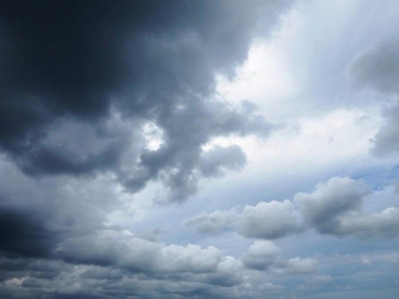 Nublados y lluvias al norte, centro y sur de Sonora