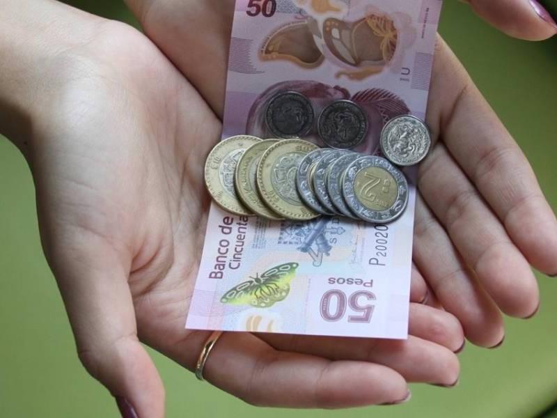 Nueva administración resolverá  aumento a salario mínimo