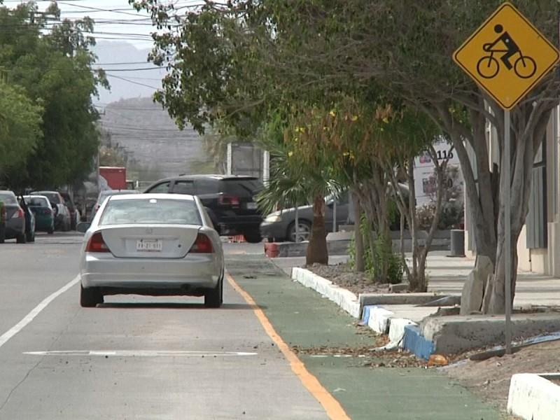 Nueva ciclovía beneficiará a 33 colonias