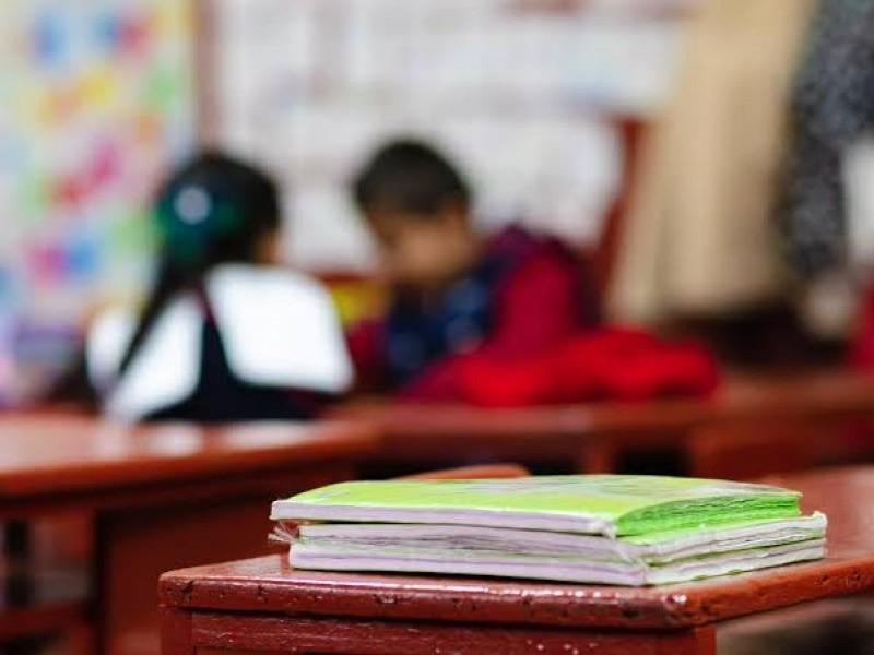 Nueva Comisión Estatal de Mejora Continua evaluará educación en Jalisco
