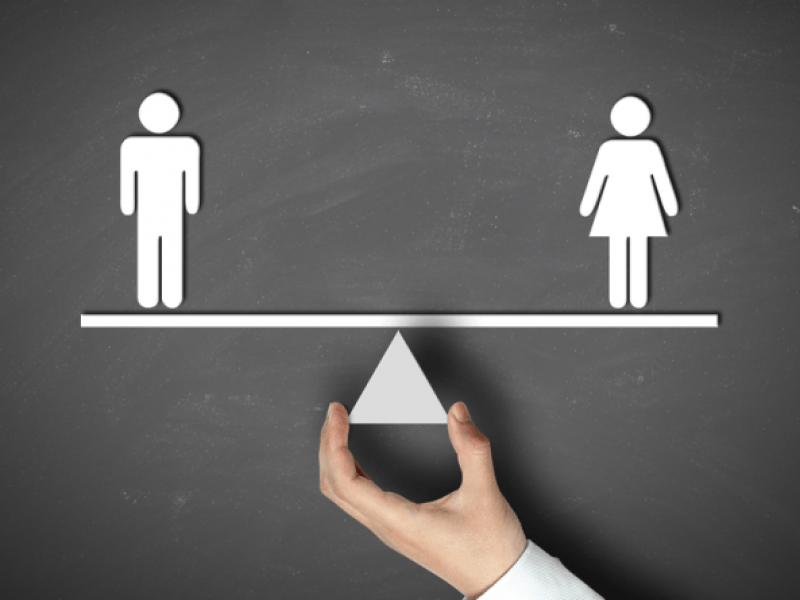 Nueva ley de igualdad sustantiva para Zacatecas