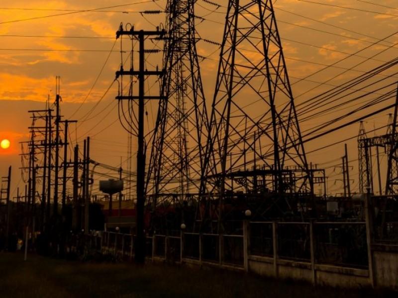 Nueva reforma energética, 30 años de retroceso para México