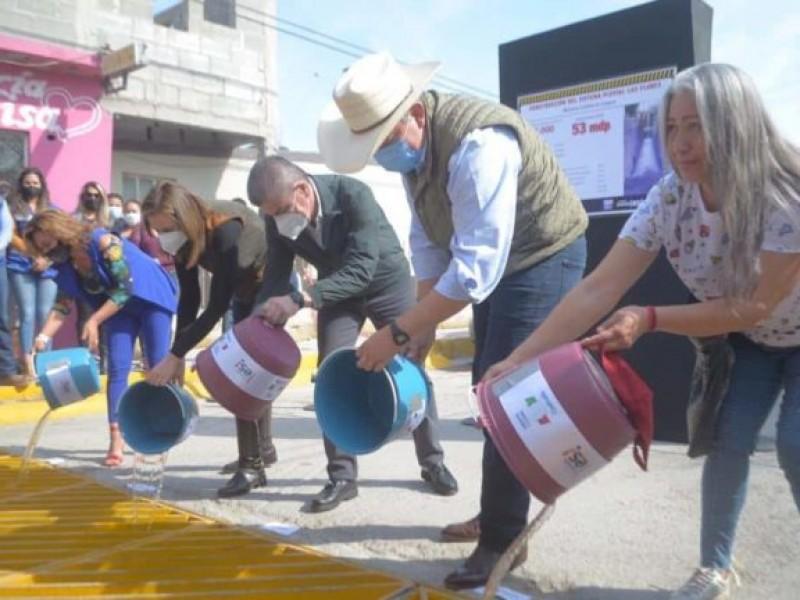 Nueva Secretaría de Estado en Coahuila provocaría más deuda