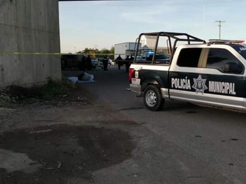 Nuevamente encuentran restos humanos en Morelos