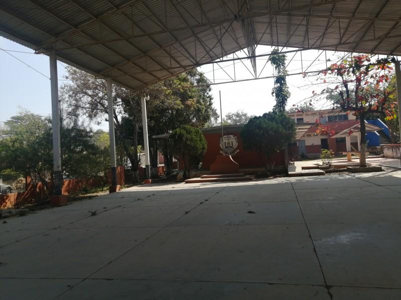 Nuevamente rechaza CNTE petición de AMLO sobre regreso a clases