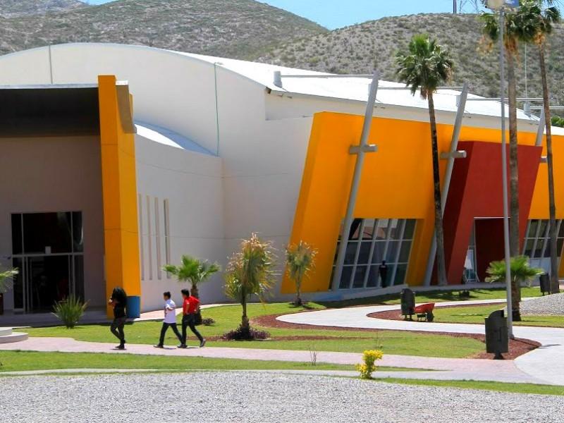 Nuevas áreas deportivas y recreativas en la Jabonera