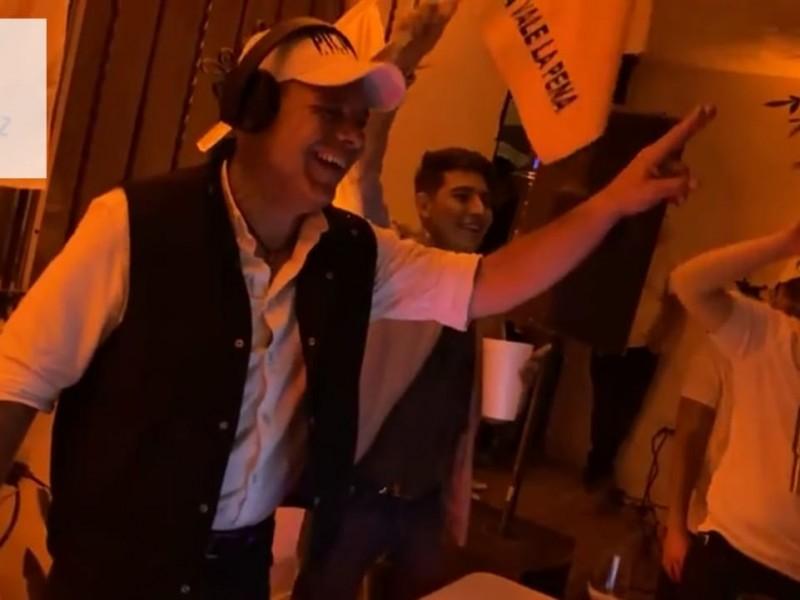 Nueve personas lucharán por la alcaldía de Navojoa