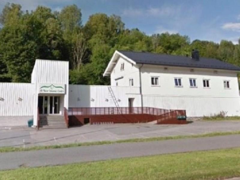 Nuevo ataque a mezquita en Noruega