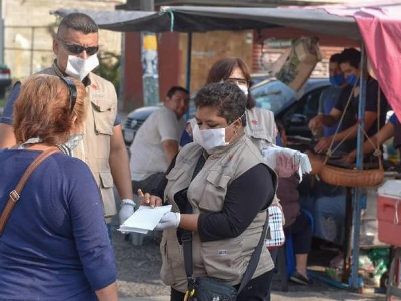 Nuevo Decreto en Veracruz a partir del martes