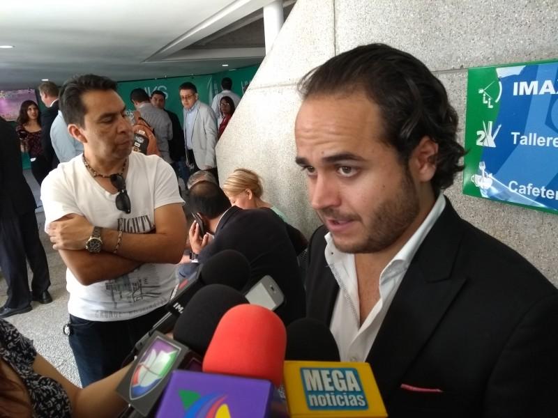 Nuevo estadio León generará empleos en la localidad