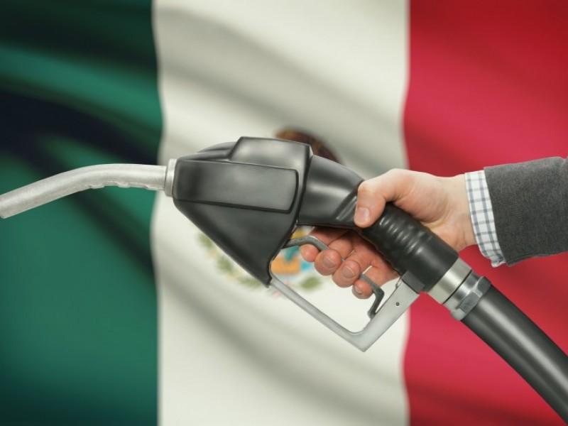 Nuevo gasolinazo para Querétaro
