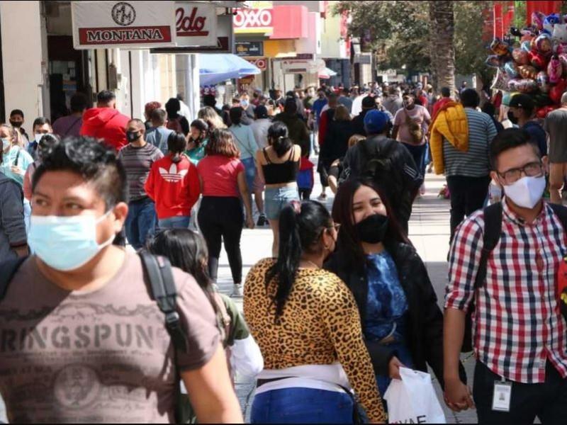 Nuevo León ya piensa en una Semana Santa con restricciones
