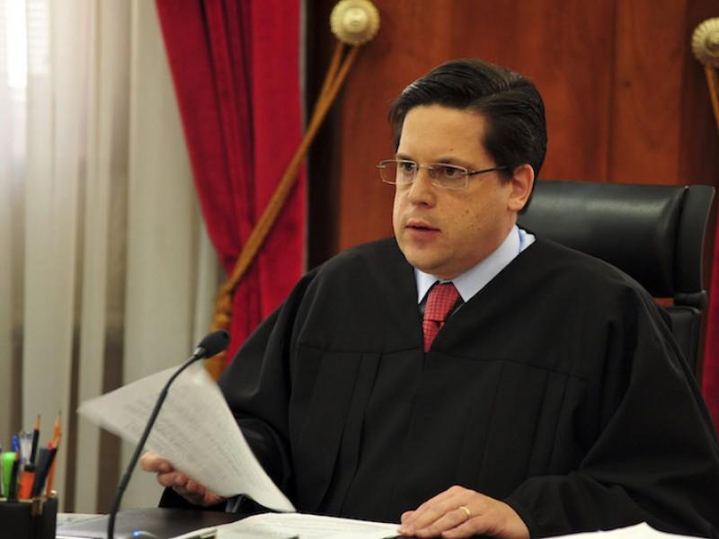 Nuevo ministro llevará proyecto de despenalización del aborto en SCJN