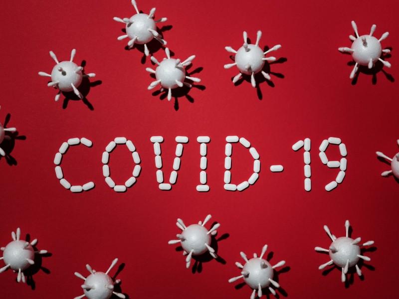 Nuevo récord 316 nuevos casos de COVID-19
