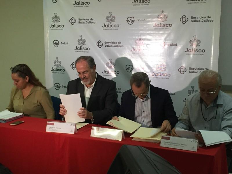 En estudio 48 muertes por dengue en Jalisco