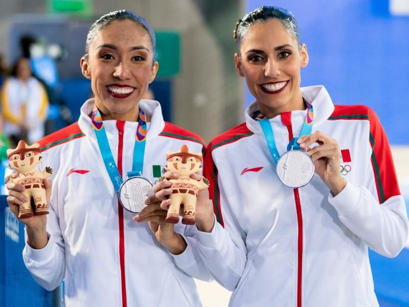 Nuria Diosdado consigue plaza para Juegos Olímpicos