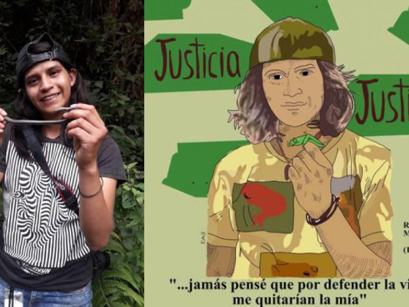 Oaxaca encabeza asesinatos de activistas a nivel país: RED TDT