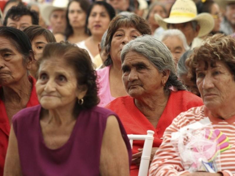 Oaxaca, entre los estados más beneficiados con programas Bienestar