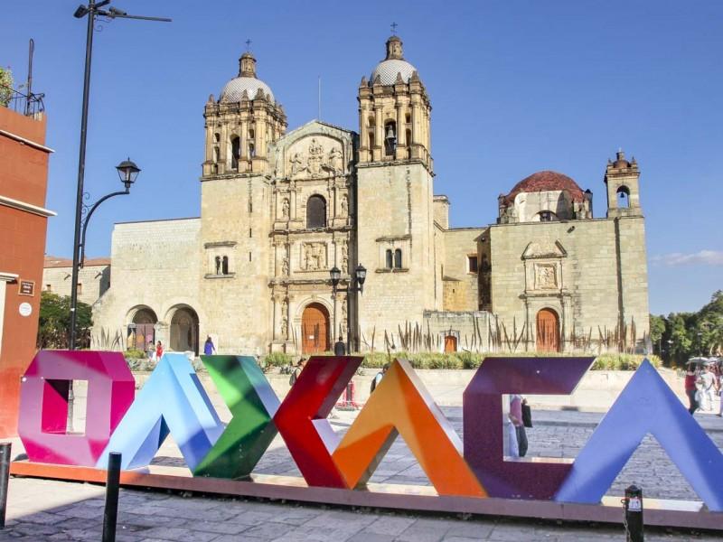 Oaxaca se impone como destino turístico, nominado en los WTA