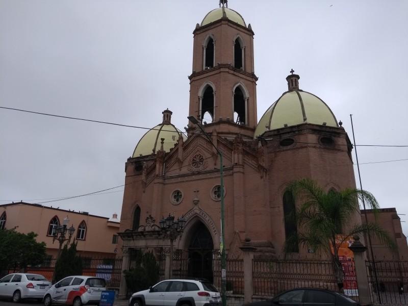 Obispo de Gómez Palacio será velado en Catedrál