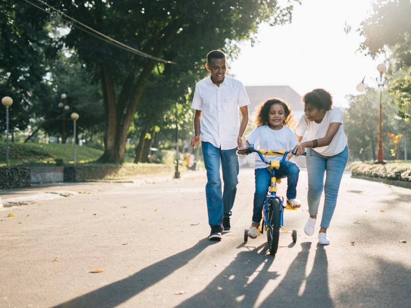 Obligarán a padres a pagar pensiones