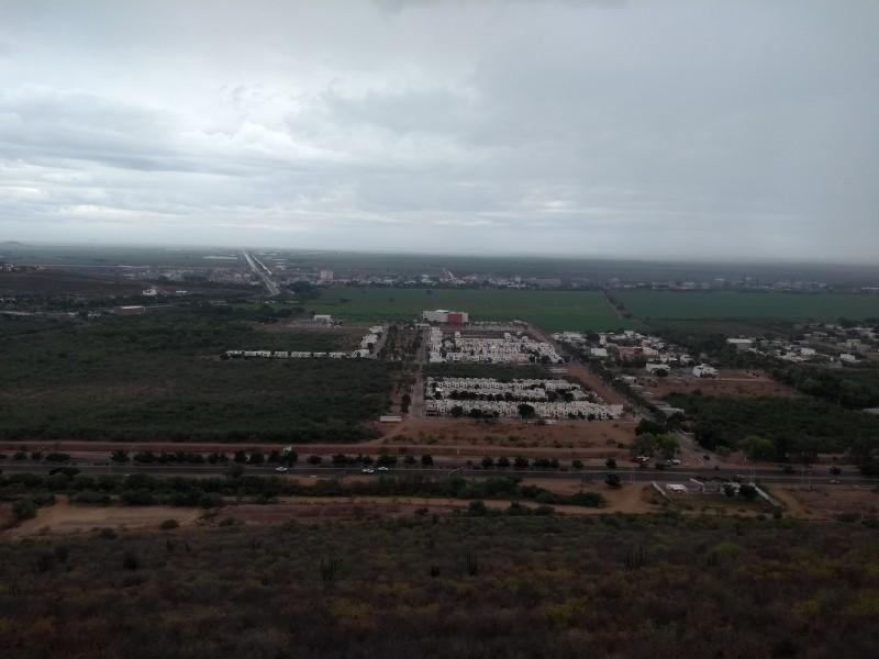Obras carreteras por el detonante económico en Sinaloa