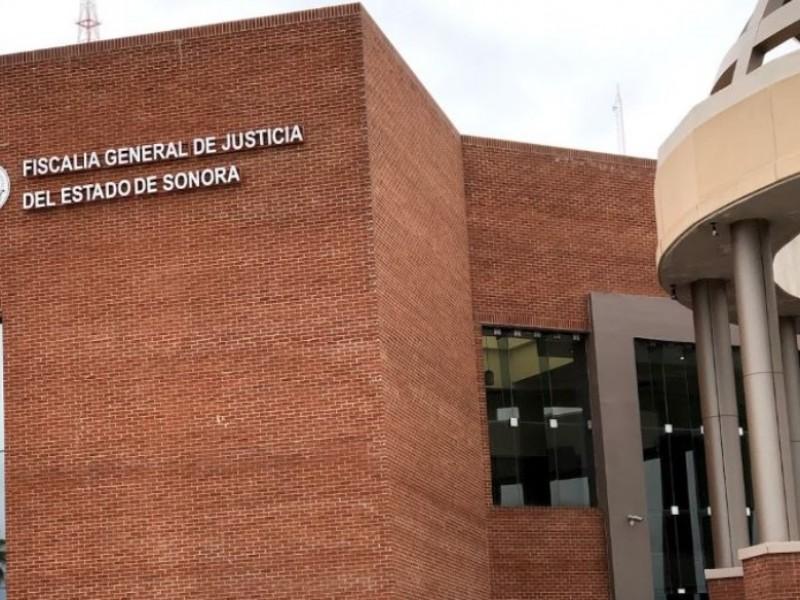 Obtienen en Sonora 37 sentencias condenatorias en 24 horas